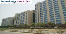 Commercial Office Space Available For Sale In Gurgaon